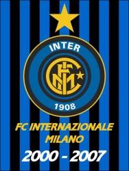 Интернационале (Милан) составы разных лет 594b67169763239