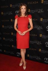 Стана Катич, фото 534. Stana Katic BAFTA Los Angeles' 18th Annual Awards Season Tea Party in Beverly Hills, Calfornia 2012-01-14, foto 534
