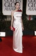 Анджелина Джоли, фото 7428. Angelina Jolie - 69th Annual Golden Globe Awards, january 15, foto 7428