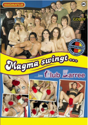 magma swingt im club karree forum nutten