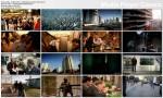 Andrew Marr metropolie / Andrew Marr's Metropolis (2011) PL.TVRip.XviD / Lektor PL