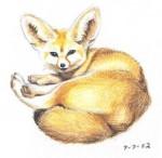 [galería] Imágenes Furry 33738e171176329