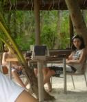 Maldives 2006 Bill & Tom 6f3488171705425