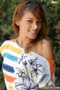 Валери Риос, фото 67. Valerie Rios Mq - Tagg, foto 67