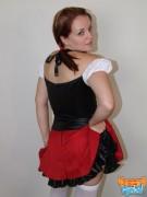 Таня Химелфарб, фото 19. Young Heidi Mq / Tagg, foto 19