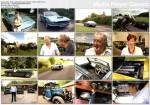 Klub zabytkowych samochodow / Classic Car Club (2005) PL.TVRip.XviD / Lektor PL