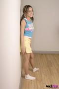 Анди Пинк, фото 1018. Andi Pink MQ, foto 1018
