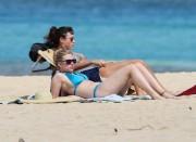 Скарлет Йоханссен, фото 7037. Scarlett Johansson HQ Adds, foto 7037