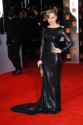 Мелиса Джордж, фото 1176. Melissa George 2012 Orange British Academy Film Awards in London - February 12, 2012, foto 1176