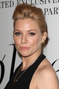 Сиенна Миллер, фото 2864. Sienna Miller 'The Ever Changing Face Of Beauty' in New York City - February 14, 2012, foto 2864