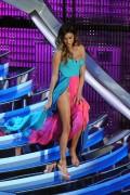 Белен Родригез, фото 215. Belen Rodriguez - revealing Sanremo Festival day 2 - Feb 15, foto 215
