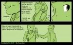 [comic] Incidentallity [DD] [M/M] 9a6a76175200605