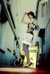 http://thumbnails44.imagebam.com/17548/045892175476992.jpg
