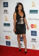 Санаа Лэтэн, фото 183. Sanaa Lathan Clive Davis Pre-GRAMMY Gala in Beverly Hills - February 11, 2012, foto 183