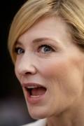 Кейт Бланшет, фото 1027. Cate Blanchett Tropfest Short Film Festival in Sydney - February 19, 2012, foto 1027