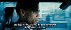 Underworld: Przebudzenie / Underworld Awakening (2012) PL.SUBBED.R5.LiNE.XViD-J25 / Napisy PL +RMVB