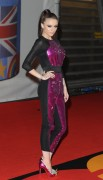 Шер Ллойд, фото 165. Cher Lloyd The BRIT Awards in London 21 Feb, foto 165