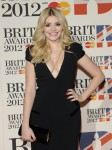 Холли Уиллогби, фото 249. Holly Willoughby Brit Awards London 21st February 2012 23x HQ, foto 249