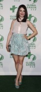 Элисон Бри, фото 580. Alison Brie Global Green USA's 9th Annual Pre-Oscar Party in Hollywood - February 22, 2012, foto 580