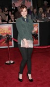 Дебби Райан, фото 621. Debby Ryan Premiere Of Walt Disney Pictures' 'John Carter' in Los Angeles - February 22, 2012, foto 621