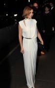 Шерил Коул (Твиди), фото 3683. Cheryl Cole (Tweedy) Princes Trust Dinner Gala at the Savoy Hotel in London 23rd February 2012, foto 3683