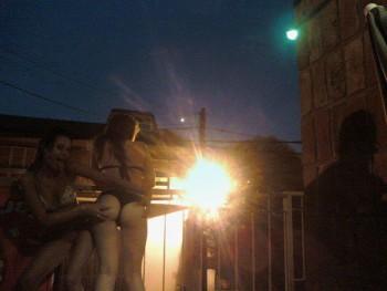 Especial colas 2da parte 24/02/2012
