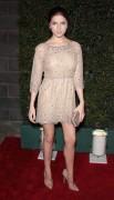 Анна Кендрик, фото 1133. Anna Kendrick Vanity Fair Host 'Vanities' 20th Anniversary Party in Hollywood - 20.02.2012, foto 1133