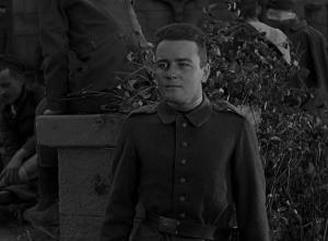 Na Zachodzie bez zmian / All Quiet on the Western Front (1930) PL.720p.BDRip.XviD.AC3-ELiTE