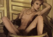 Masturbation Miley cyrus totally naked pics