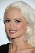 Holly Madison at the Mandalay Bay Casino in Las Vegas 25th February x10
