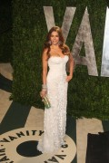 София Вергара, фото 1757. Sofia Vergara 2012 Vanity Fair Oscar Party - February 26, 2012, foto 1757