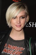 Эшли Симпсон, фото 3929. Ashlee Simpson Escape To Total Rewards Event, Hollywood & Highland Center in LA - March 1, 2012, foto 3929