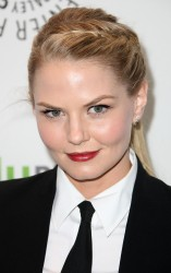 Дженнифер Моррисон, фото 1494. Jennifer Morrison PaleyFest Honoring Once Upon A Time in Beverly Hills, 04.03.2012, foto 1494