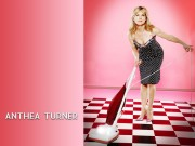 Anthea Turner : Very Sexy Wallpapers x 2