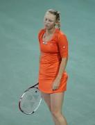 Каролин Возняцки, фото 1690. Caroline Wozniacki Dubai Duty Free Open, foto 1690