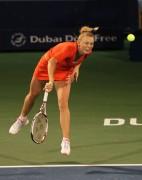 Каролин Возняцки, фото 1698. Caroline Wozniacki Dubai Duty Free Open, foto 1698