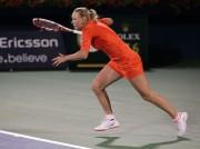 Каролин Возняцки, фото 1695. Caroline Wozniacki Dubai Duty Free Open, foto 1695