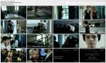 Polska bez fikcji: Przyjêcie (2011) PL.TVRip.XviD / PL
