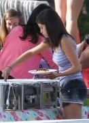 Селена Гомес, фото 7862. Selena Gomez, foto 7862