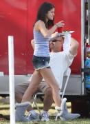 Селена Гомес, фото 7852. Selena Gomez, foto 7852