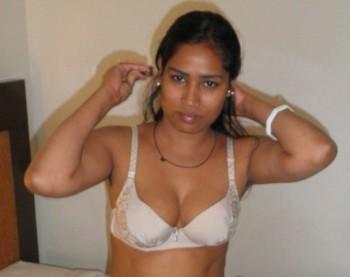 Scopriv's Desi Babes Collection 774010179421048