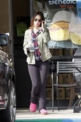 Megan Fox ミーガン・フォックス