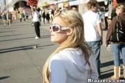 Криста Мур, фото 296. Mq & Tagg / We Want Crista Moore (posing), foto 296,