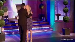 Emma Bunton---12.03.2012--Interview--legs--itv--(GB)