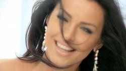 http://thumbnails44.imagebam.com/18082/dea28f180817297.jpg