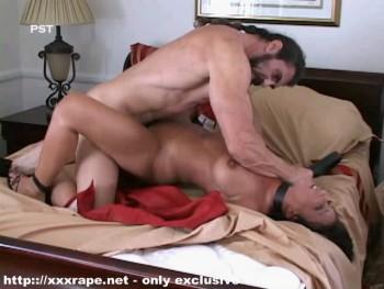 pa win khin porn vides musculare babes porno and sexy farm girl xxx