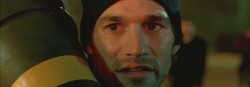 Ghost Rider Spirit Of Vengeance (2012)  PL.SUB.HDRip.CROPPED.XviD-optiva |Napisy PL +rmvb