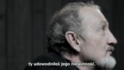 Inkubus (2011) PLSUBBED.DVDRip.XviD-PiratesZone |Napisy PL