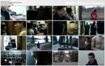 38,5 (2010) PL.TVRip.XviD / PL