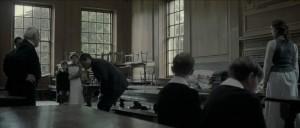 Przebudzenie / The Awakening (2011) PLSUBBED.LIMITED.720p.BRRiP.XViD.AC3-Sajmon
